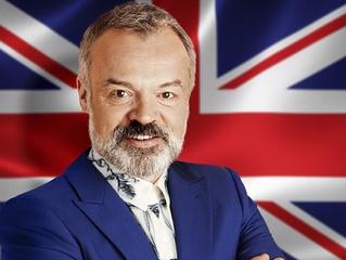 UK 2019 | BBC Confirms 2019 Participation & return for 'You Decide'