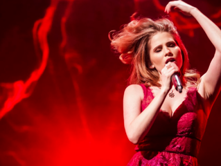 Latvia | Supernova 2019 Receives 83 Song Submissions