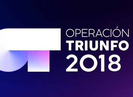 Spain 2019   10 Songs that have us pumped for OT 2018