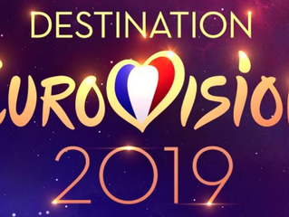 France | VOTE NOW - Who do you want to win Destination Eurovision?