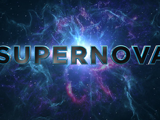 Latvia | Supernova Semi Final Two - Who Qualified to the Final?