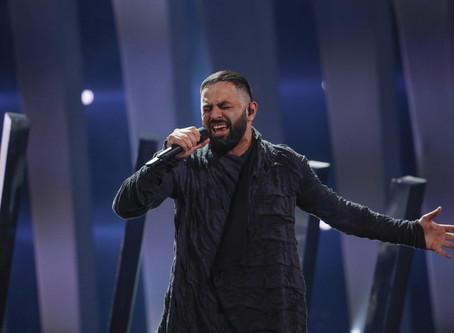 Armenia | Who should represent Armenia at Eurovision 2019?