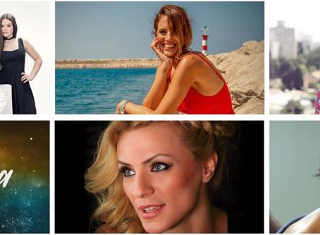 Montenegro | VOTE NOW - Who do YOU want to win Montevizija?
