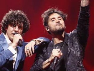 Italy | RAI Confirm Eurovision 2019 Participation