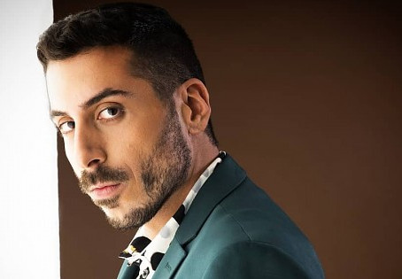 Israel | Kobi Marimi will perform 14th at the Eurovision 2019 Final