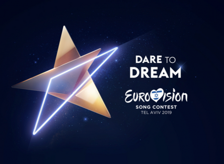 Eurovision 2019 | Tonight In Eurovision Selections - What To Watch!