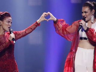 San Marino | Eurovision 2019 Participation Confirmed