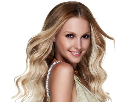 Cyprus   Tamta talks Eurovision 'I am excited about every new step I make'