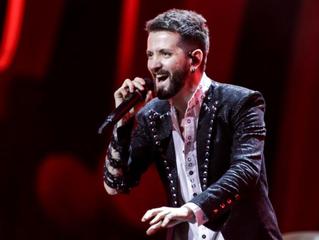 Albania | Big Changes Planned for Festivali i Këngës 57