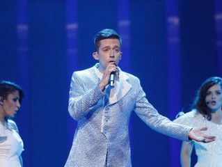 Montenegro   RTCG confirm Eurovision 2019 participation