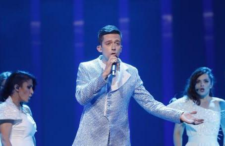 Montenegro | RTCG confirm Eurovision 2019 participation