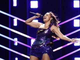 Australia | Details of National Final 'Eurovision: Australia Decides' Revealed