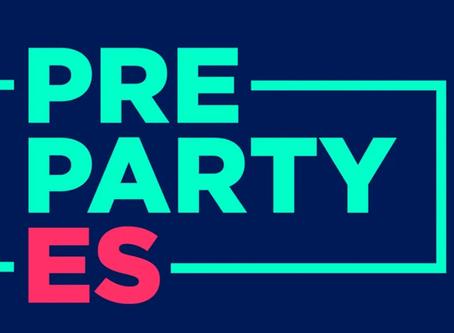 ESC 2019 | Madrid Pre-Party Final Lineup Revealed