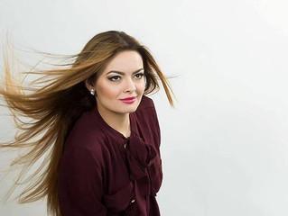 Moldova    Anna Odobescu wins O Melodie Pentru Europa with 'Stay'