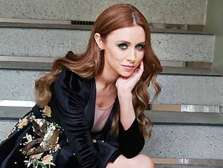 Ireland | Una Healy Allegedly RTÉ's Desired Candidate For Tel Aviv