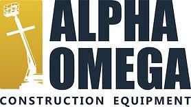 AlphaOmega_LogoCMYK.jpg