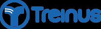 logo-treinus.png