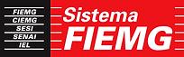 sistema-fiemg.png