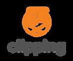 Logo_Vertical_Laranja.png