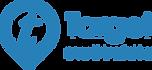 Logo Target - novo (3).png