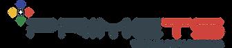 logo_primets (1).png