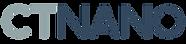 ctnano logo.png