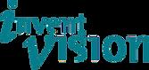 invent visio logo.png