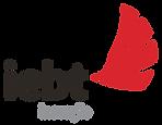Logo_IEBT-inovacao_2019 (1).png