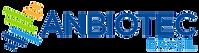 ambiotec logo.png