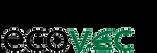 ecovec logo.png