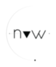 Now_Logo-04.png