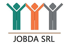 Jobda SRL Recruitment im Ausland.jpg