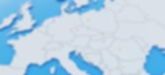 Personal Niederlassungen in Osteuropa