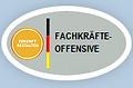 Fachkräfte-Offensive