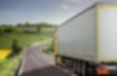 Kraftfahrer Vermittlung mit Führerscheinklasse CE, inkl. dem Eintrag Nr.: 95 (BKrFQG) und Fahrerkarte