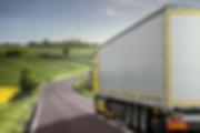 Berufskraftfahrer für die deutsche Transportbranche aus Osteuropa