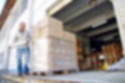 Wir tun was gegen den Fachkräftemangel in der Logistik