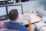 Unsere Freelancer suchen Aufträge