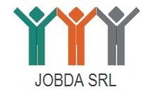 Jobda_SRL_Recruitment_im_Ausland Fachkra