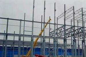 Vermittlung von Fachkräften für das Bauhandwerk