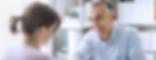 Fachkräfte Gewinnung im Gesundheitswesen Rekrutierung von Gesundheitspfleger/innen