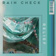 rain check.jpg