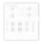 blackroom logo white.png