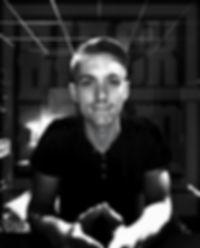 Luke Garrigus - Record Producer | Mix Engineer | Studio Owner