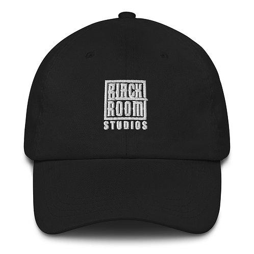 Blackroom Dad Hat
