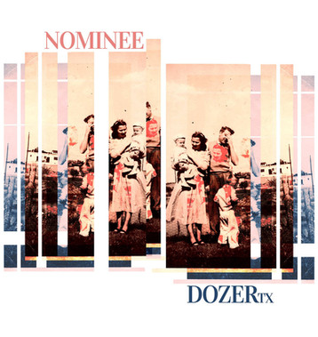 Nominee | DozerTX SPLIT