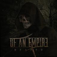 Of An Empire