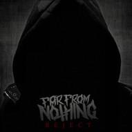 far from nothing.jpg