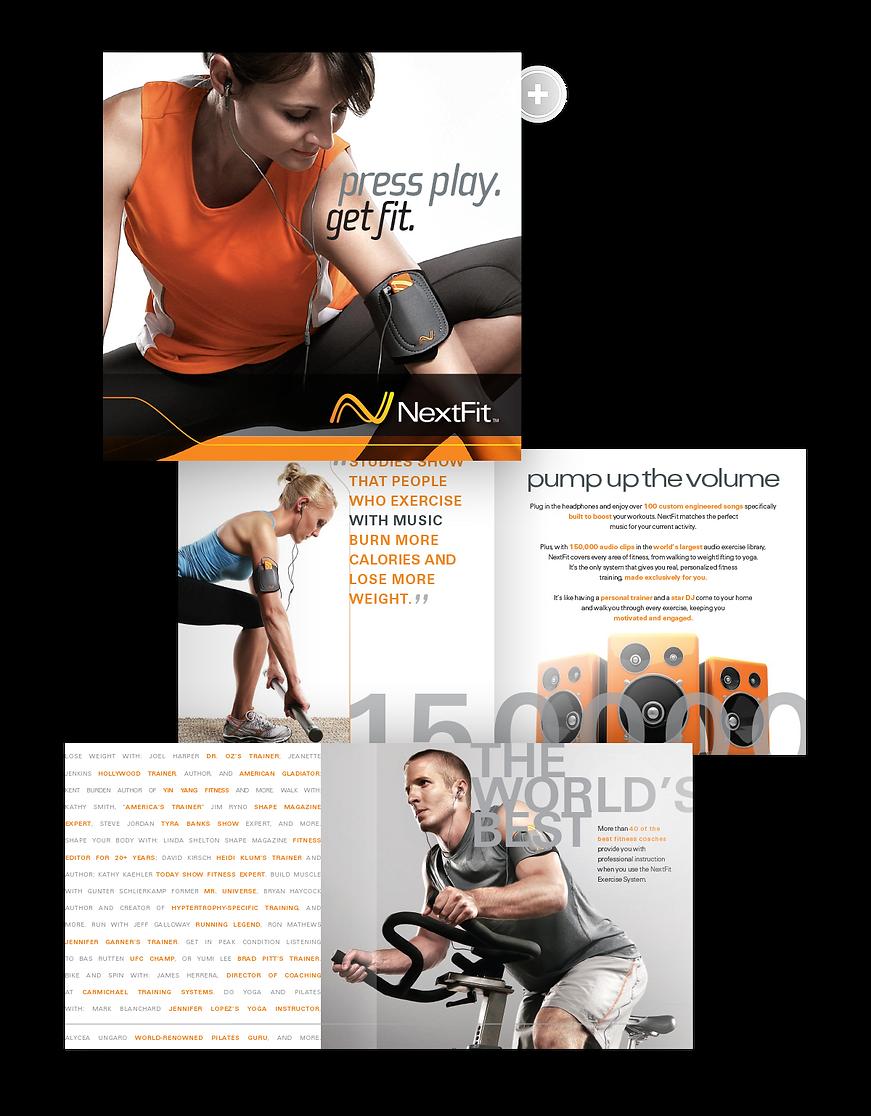 nextfit_brochure.png