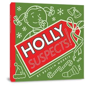 Holly_Suspects_book_mockup.png